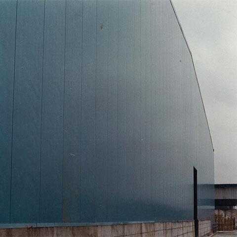 プラシュプラスチック工場株式会社